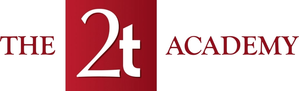 The2t Academyis born with the mission of coaching Musicians in Business Skills